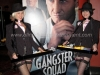 Gangster Squad movie premiere